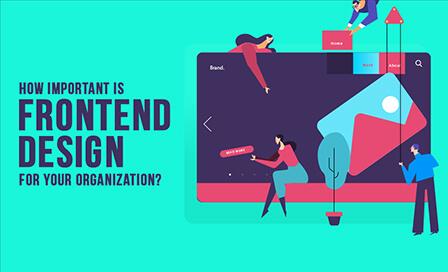 Frontend Design