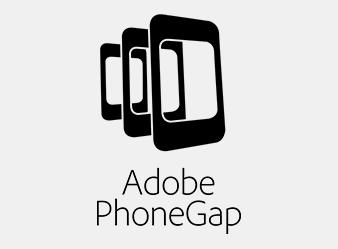 Top Mobile App Development Frameworks in 2019