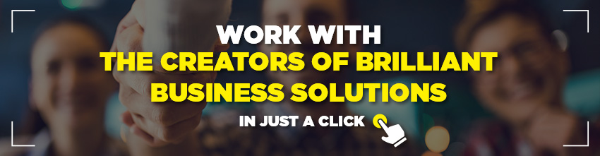 Creators of Business Solutions