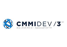 clarion CMMI3
