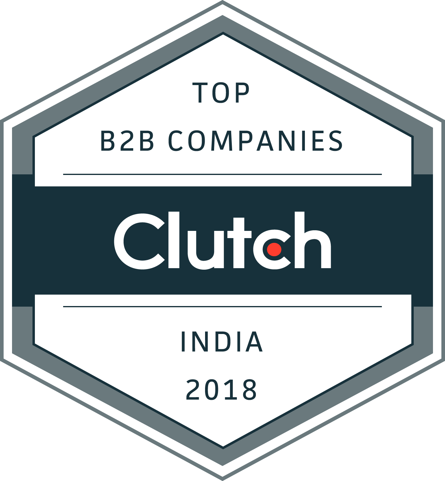 B2B_Companies_India_2018-1