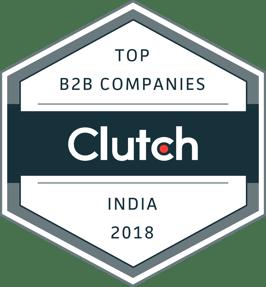 B2B_Companies_India_2018-3