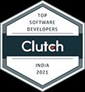 Top Software Developers - Clutch 2020