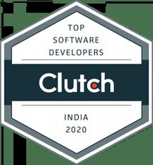 Clutch-2020