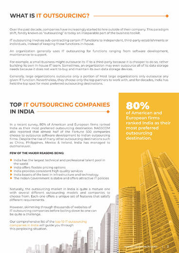 IT Resourcing-2page-1 (1)
