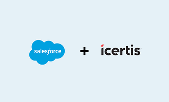Manage End-To-End Contract Lifecycle with Icertis