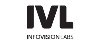 Info Vision Labs - Quickcompany