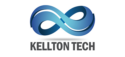 Kellton Tech - Wikipedia