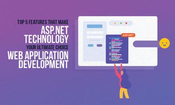 ASP.NET Web Apps