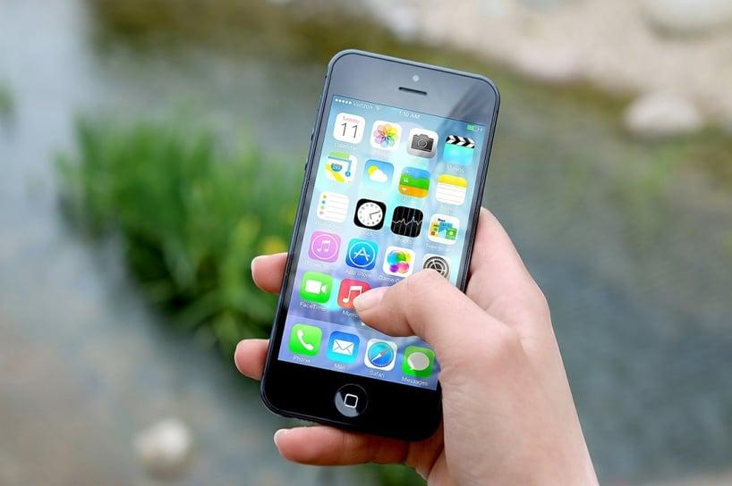 Mobile-App-Development-1024x682.jpg