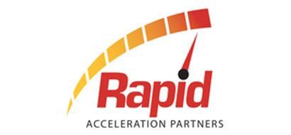 Rapid Acceleration Partners - Linkedin