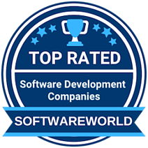 Software Development Companies
