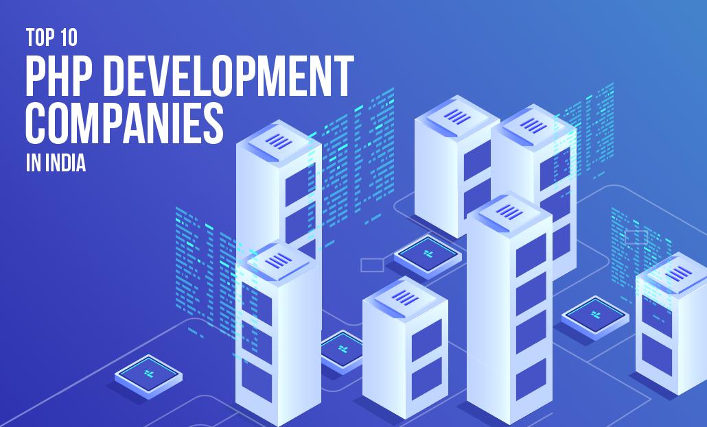 PHP Development Companies