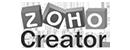 ZOHO_CREATOR