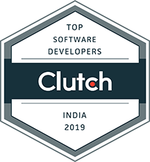small_Software_DevelopersIndia2019