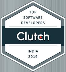 small_Software_DevelopersIndia2019