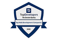 Top PHP development firms