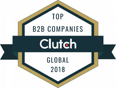 top_b2b_companies_global_2018_2_4