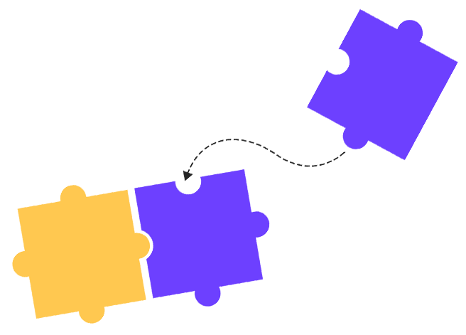 Integrations as A service