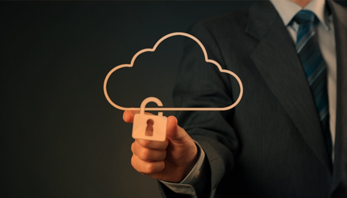 Here Is What You Need To Know About Privacy In The Cloud