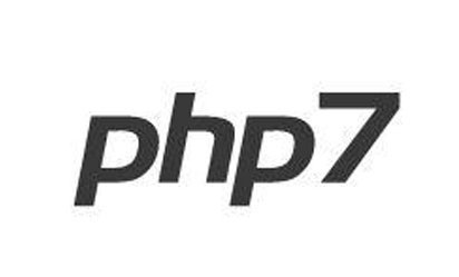 A Programmer's View Of PHP 7