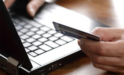Best practices to integrate payment gateway into your ecommerce website
