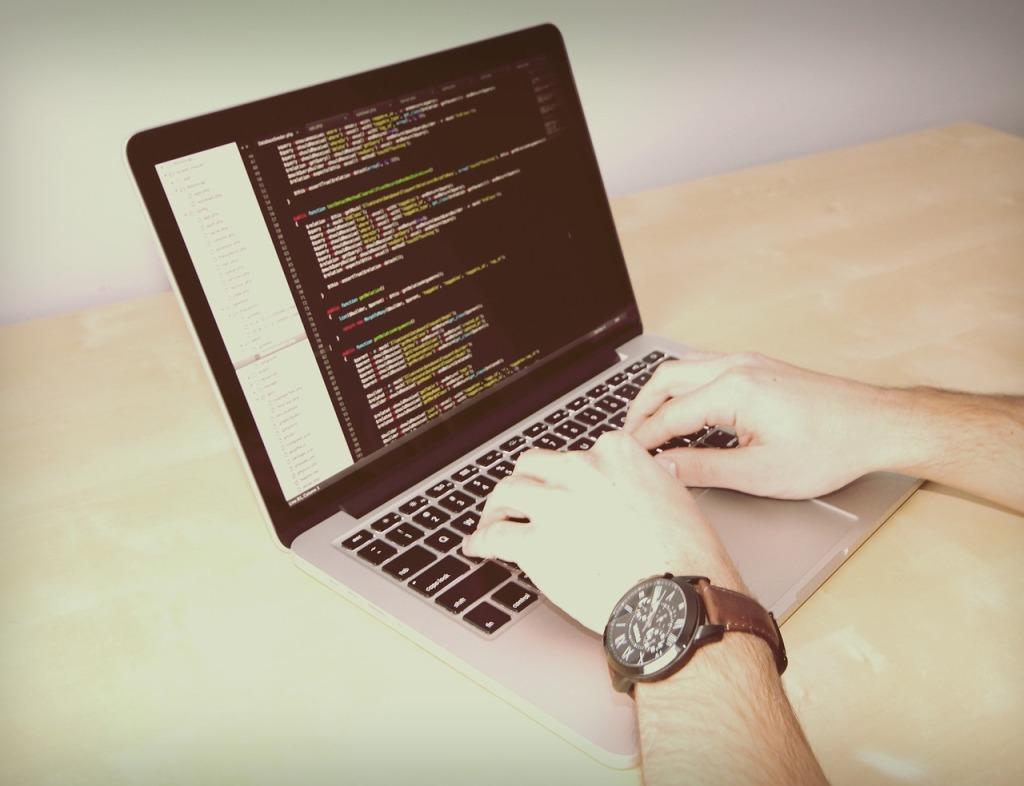 How customer contact made me a better programmer