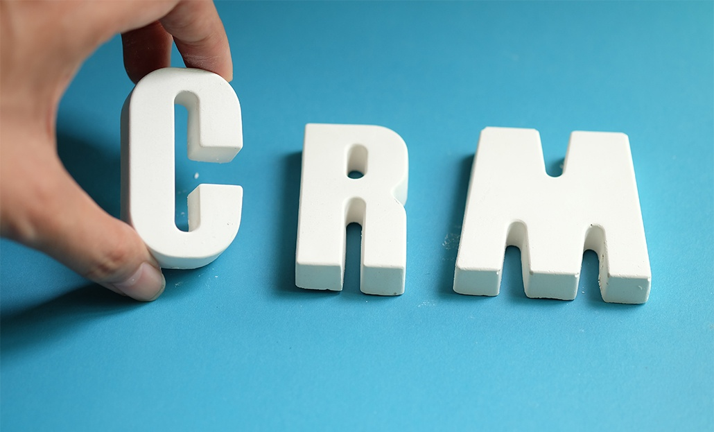 What Does CRM Stand For? – A Quick Walk Through