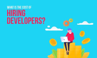 What is the Cost of Hiring Developers?