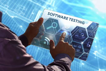 End-to-end Software Testing Results In 30% Improvement In Test Cycle Time