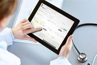 Improved Release Velocity By 21% & Reduced Time To Market For A Healthcare Firm