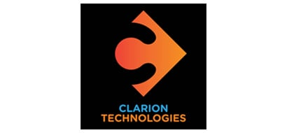 Clarion Technologies - Digital Transformation Company