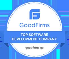 Good firms