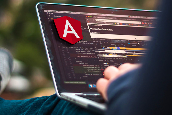 Elevated User Experience with Migration from Angular 1 to Angular 9