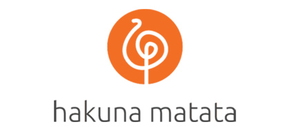 Hakuna Matata Solutions