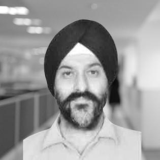 Harjinder-Singh-Kohli