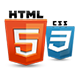Hire HTML/CSS Developer