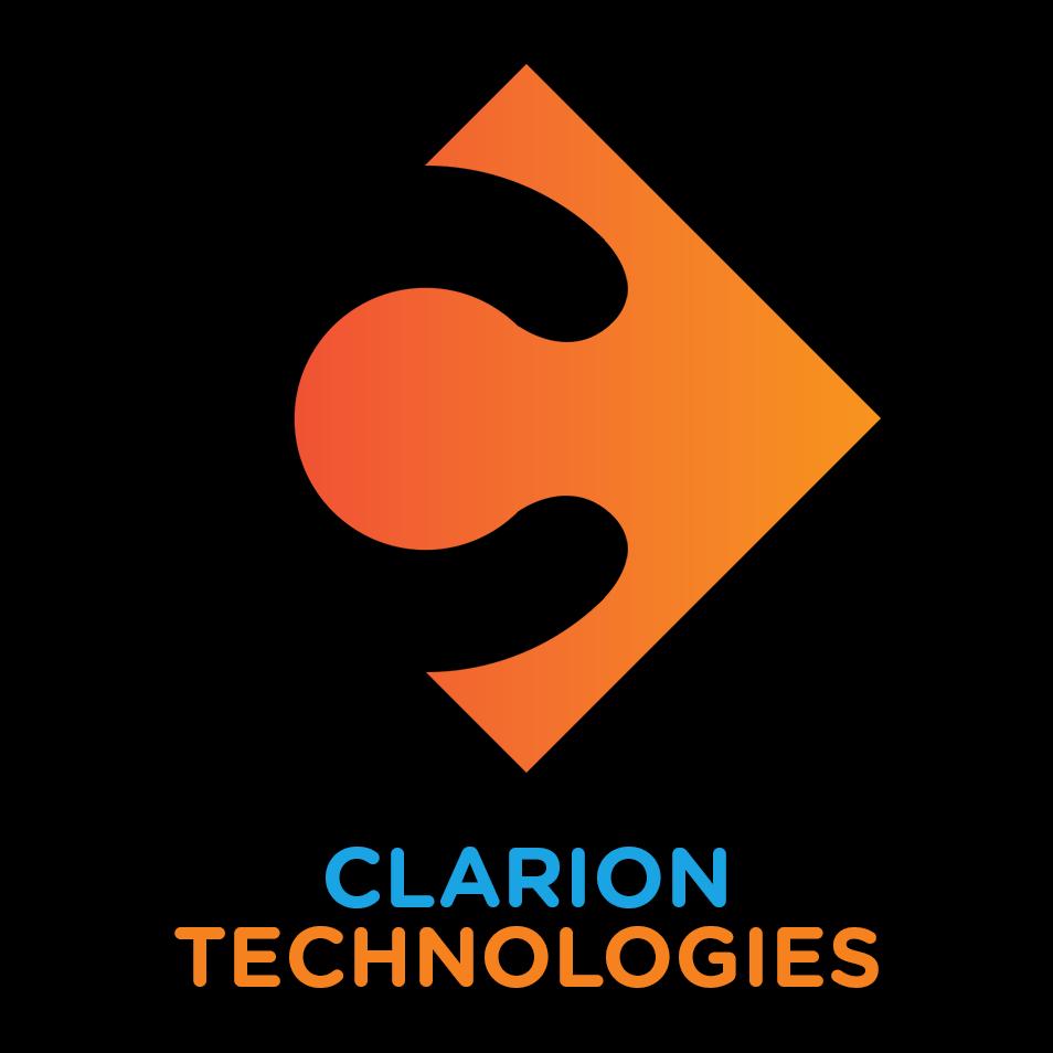 Clarion Tech