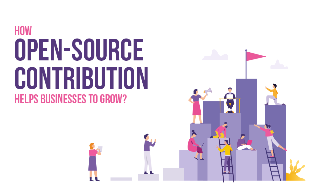 A Brief Guide on Open-Source Contribution