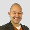 Scott Poliseno