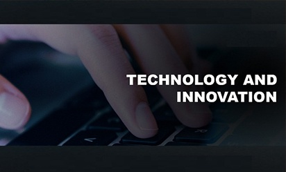 Software product development at clarion through a perfect combination of innovation, technology, and agile