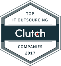 Top Outsourcing