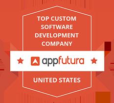 Appfutura_badge