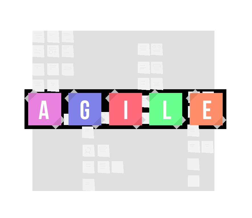 clarion-agile-methodologies