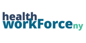 Health WorkForce New York