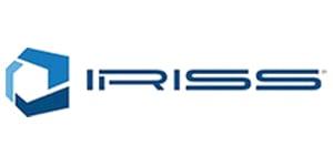 IRISS