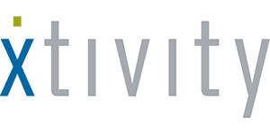 Xtivity Inc