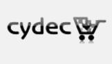 cydec-removebg-preview
