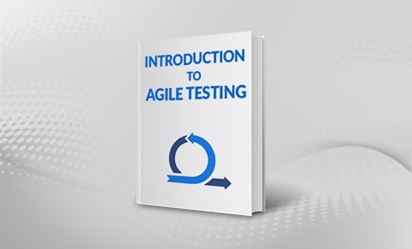 Ebook - Introduction to Agile Testing