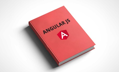 Ebook - Why Choose AngularJS For Your Web Applications | Clarion Technologies